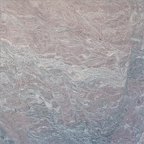 Classic Paradise Granite
