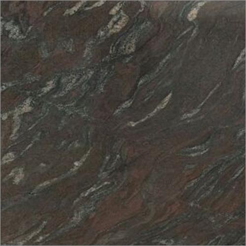 Classic Paradiso Granite Slab