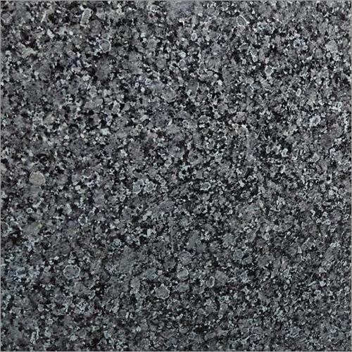 Crystal Blue Granite Slab