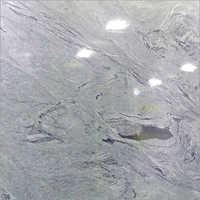 Iskon White Granite