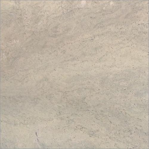 Kash White Granite