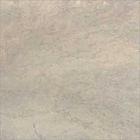 Kash White Granite