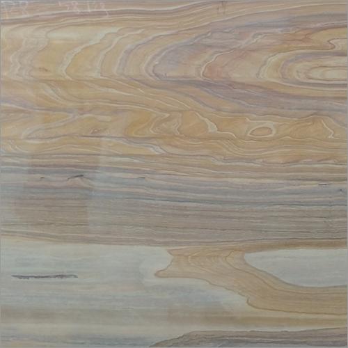Rainbow Teak Sandstone Slab