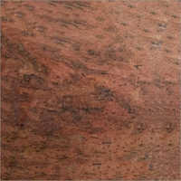 Red Falodi Granite