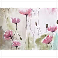 Water Color Nature