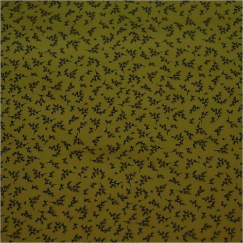 Printed Cloth Fabric