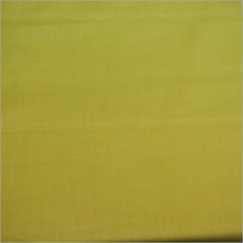 Linen Cloth Fabrics