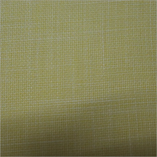 Poly Cotton Linen Fabrics