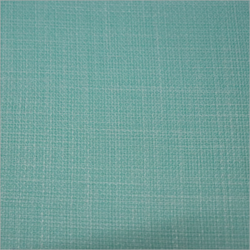 Plain Linen Cloth Fabrics