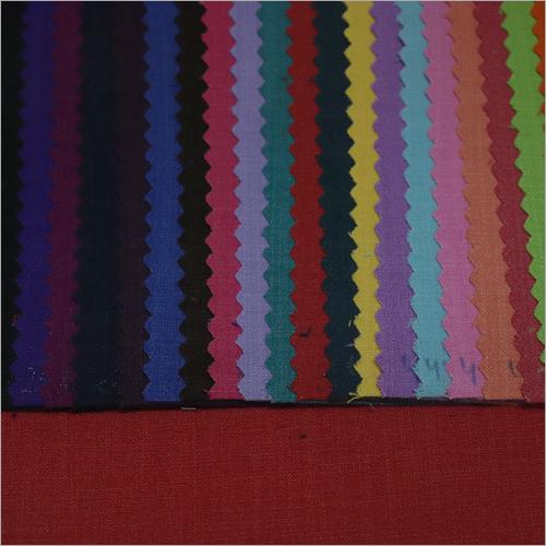 Casual Shirt Fabric