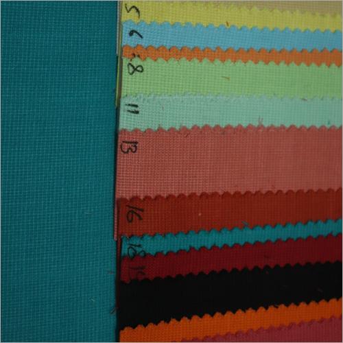 Linen Shirt Fabric