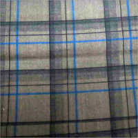 Cloth Suiting Fabric