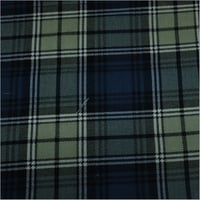 Poly Cotton Suiting Fabric