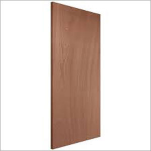 Laminated Plain Plywood