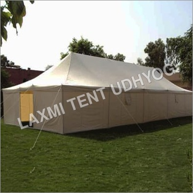 King Size Oudoor Tent