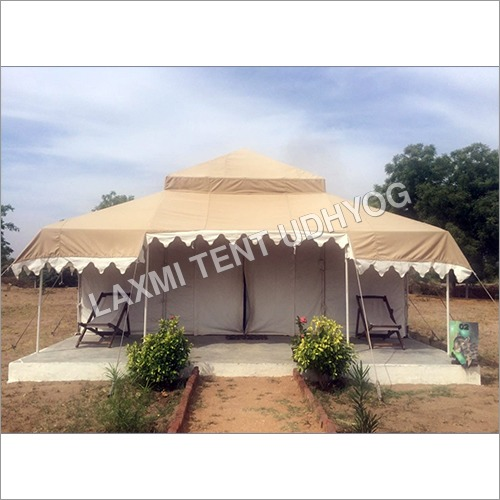 Maharaja Outdoor Tent