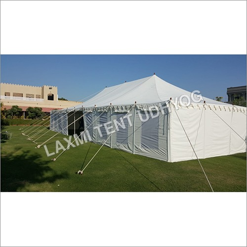 Raja Outdoor Tent