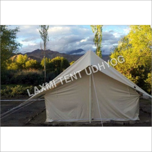 Small Outdoor Tent