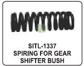 https://cpimg.tistatic.com/04980267/b/4/Spring-For-Gear-Shifter-Bush.jpg