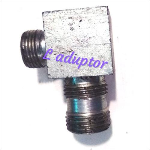 L Aduptor