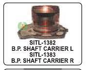 https://cpimg.tistatic.com/04980516/b/4/B-P-Shaft-Carrier-L.jpg