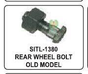 https://cpimg.tistatic.com/04980519/b/4/Rear-Wheel-Bolt-Old-Model.jpg