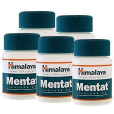 Himalaya Mentat
