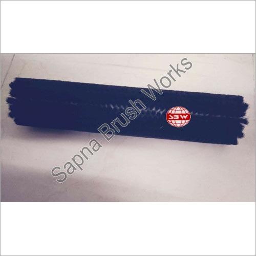 Cylindrical Roller Brush