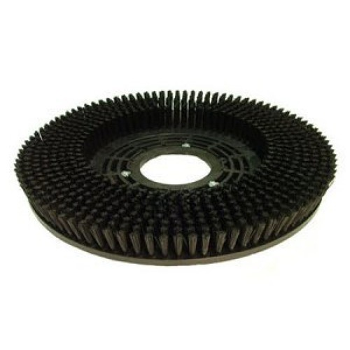 Wire Scrubbing Brush