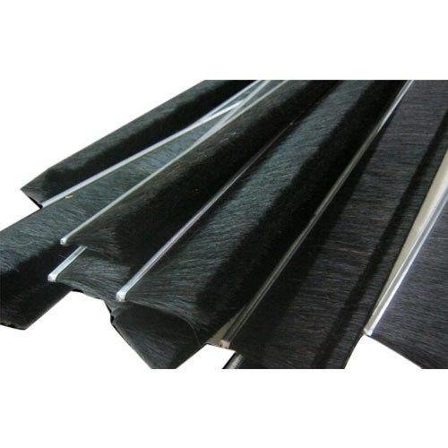 Nylon Strip Brush
