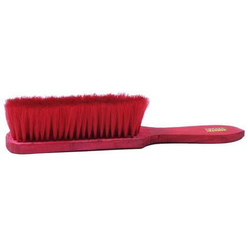 Floor Scrubber Brush