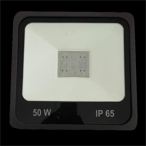 Flood Light Housing 50wt