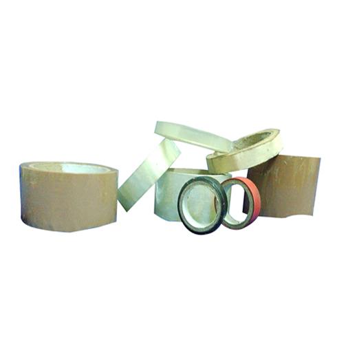 Adhesive Packaging Tape