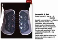 Tynor lacefull  L S Belt- S/M/L/XL - Pc no- A 30