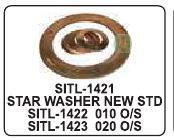 https://cpimg.tistatic.com/04980884/b/4/Star-Washer-New-STD.jpg