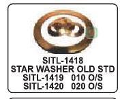 https://cpimg.tistatic.com/04980885/b/4/Star-Washer-Old-STD.jpg