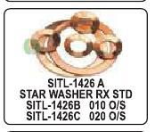 https://cpimg.tistatic.com/04980937/b/4/Star-Washer-RX-STD.jpg