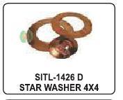 https://cpimg.tistatic.com/04980939/b/4/Star-Washer.jpg