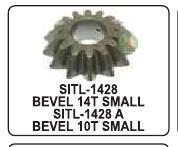https://cpimg.tistatic.com/04980940/b/4/Bevel-14T-Small.jpg