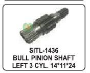 https://cpimg.tistatic.com/04980945/b/4/Bull-Pinion-Shaft-Left-3-Cyl.jpg