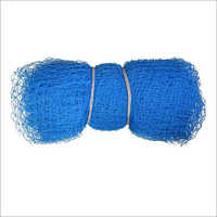 1 mm Blue Nylon Cricket Practice Net
