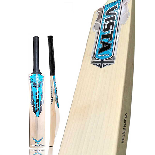 100 English Willow Bat