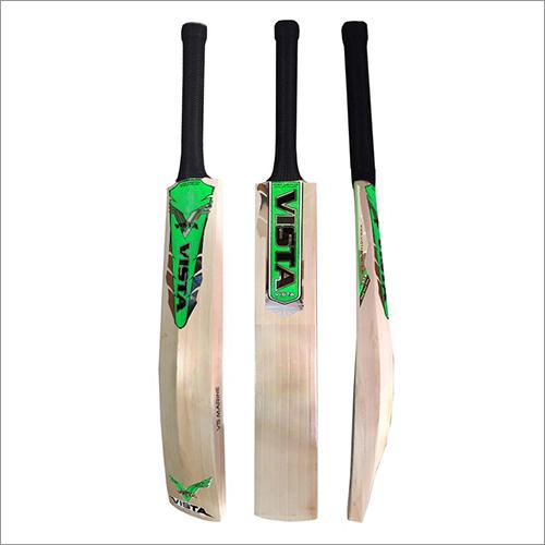 Player Edition Cricket Bat