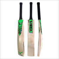 Player Edition English Willow Bat