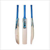 Blue Panther English Willow Bat