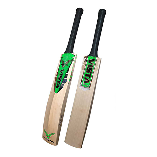 Custom English Willow Bats
