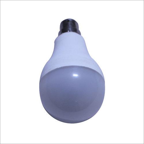 Solar DC Bulb