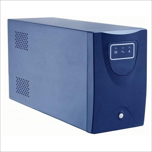 Industrial Solar Inverters