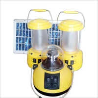 Super Bright LED Lantern
