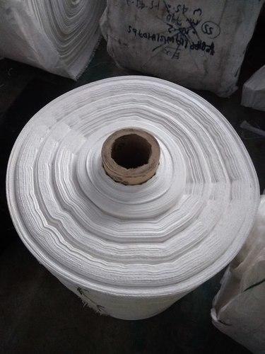 Flour Mill PP Woven Sacks